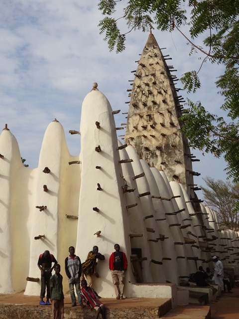 bobo-dioulasso-moschee