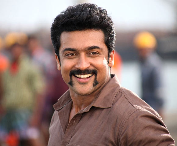 Suriya Upcoming Movies List 2017, 2018, Release Dates, Actor, Star Cast, Telugu, Tamil Movie actor Suriya next release film Wiki film release, wikipedia, Imdb