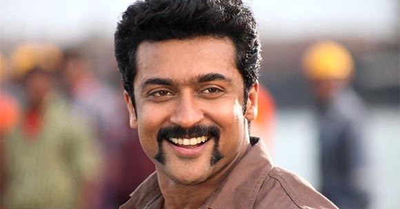suriya upcoming movies list 2016 2017 amp release dates
