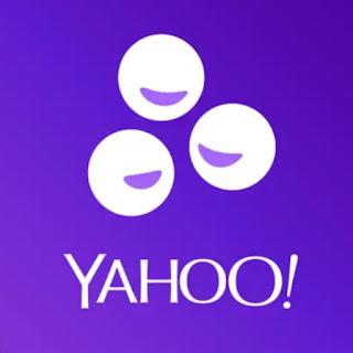 تحميل تطبيق الدردشة الجديد Yahoo Together الأندرويد و الايفون