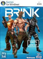 brink-pc-cover-www.ovagames.com