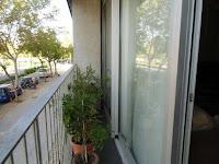 piso en venta avenida alcora castellon terraza
