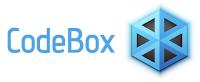 walkins-in-Codebox-freshers
