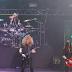 Megadeth kecewa 'dilabel' perosak masyarakat