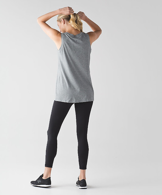lululemon muscle-swing-tank