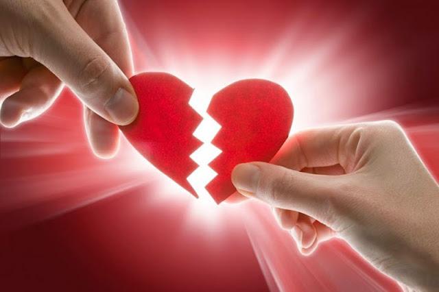 Kata kata Sakit Hati Yang Terdalam Bahasa Inggris dan Artinya Terbaru
