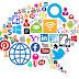 Νέα διεθνής πιστοποίηση στο Digital Marketing από την PEOPLECERT