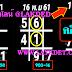 มาแล้ว...เลขเด็ดงวดนี้ 3ตัวตรงๆ หวยทำมือ เลขตาราง ธีระเดช งวดวันที่ 1/12/61