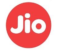 Reliance Jio Recruitment 2017 Application Developer