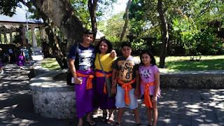 Bali-land-tours