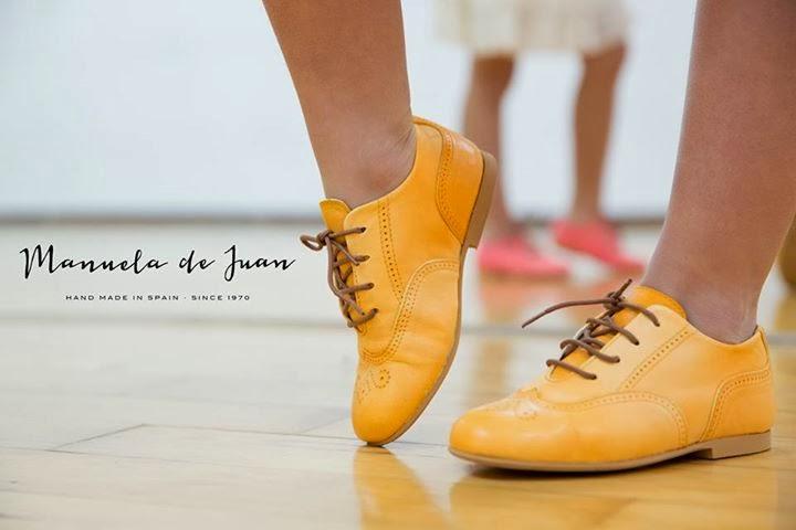 YoLos De MundoManuela Zapatos Más Juan Y Mimpa Bonitos Del htdsQrCx