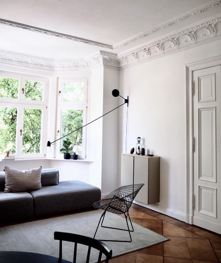 photography selina lauck - Design My Home