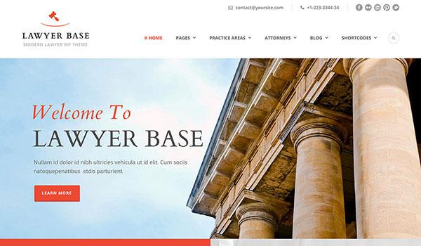 lawyer-base-theme-themesfever