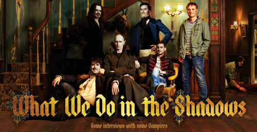 what-we-do-in-the-shadows-movie-review-2014