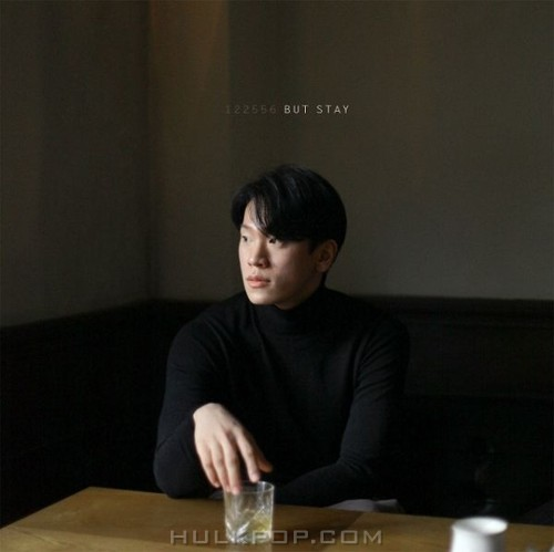 Bang Min Hyuk – 122556 BUT STAY