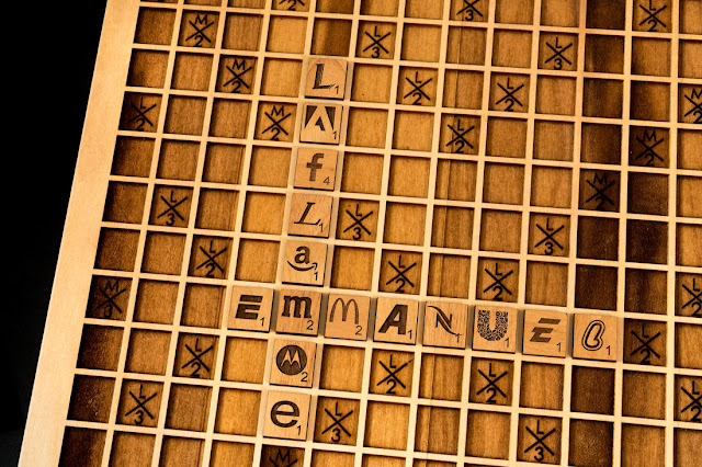 scrabble-exclusivo-para-diseñadores