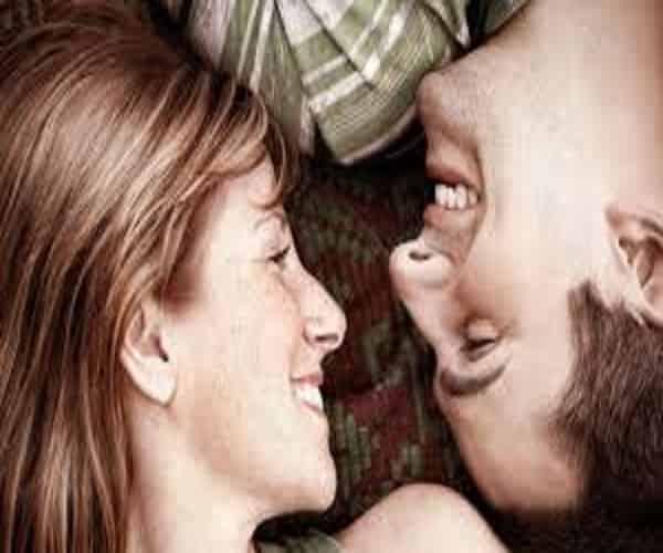 هذه العلامات تدل على أن شريكك يحترمك !