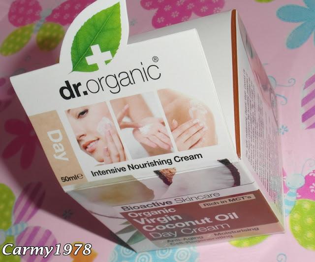 Organic-Virgin-Coconut-Day-Cream-dr-organic