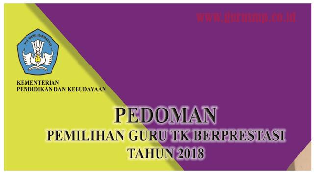 https://www.gurusmp.co.id/2018/04/download-pedoman-pemilihan-guru-tk.html