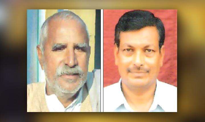 vijaypal-singh-ashok-kashyap