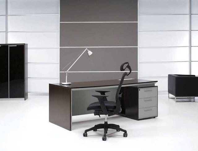 best buy modern used office furniture VT for sale discount