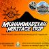 Muhammadiyah Heritage Trip