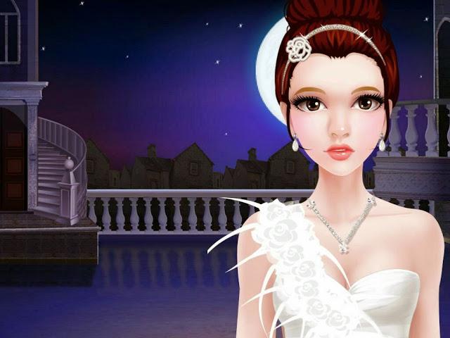 En Kha Wedding Style