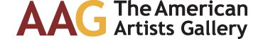 The American Artists Gallery