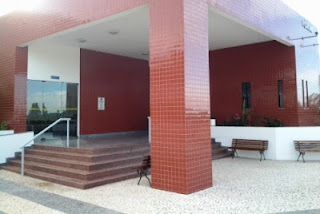 Horário de funcionamento no Cartório Eleitoral de Mairi-BA, nos dias de fechamento do cadastro