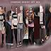 PUMPKIN - MC&HNY GIFT BOX