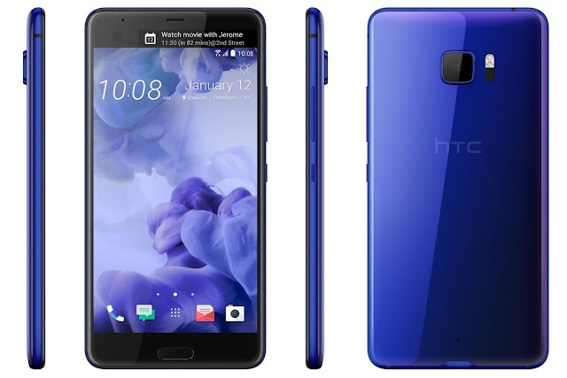 10 Smartphone That Got a Bumper Price Cut Recently