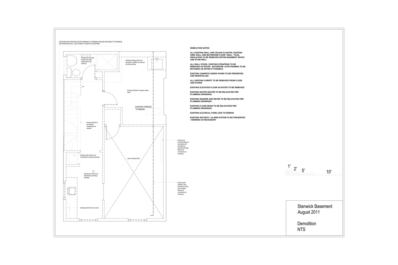 the architectural plan the engineering plan the flooring plan the electrical plan and the walls trims finishes plan click on the pics above to see  [ 1600 x 1067 Pixel ]