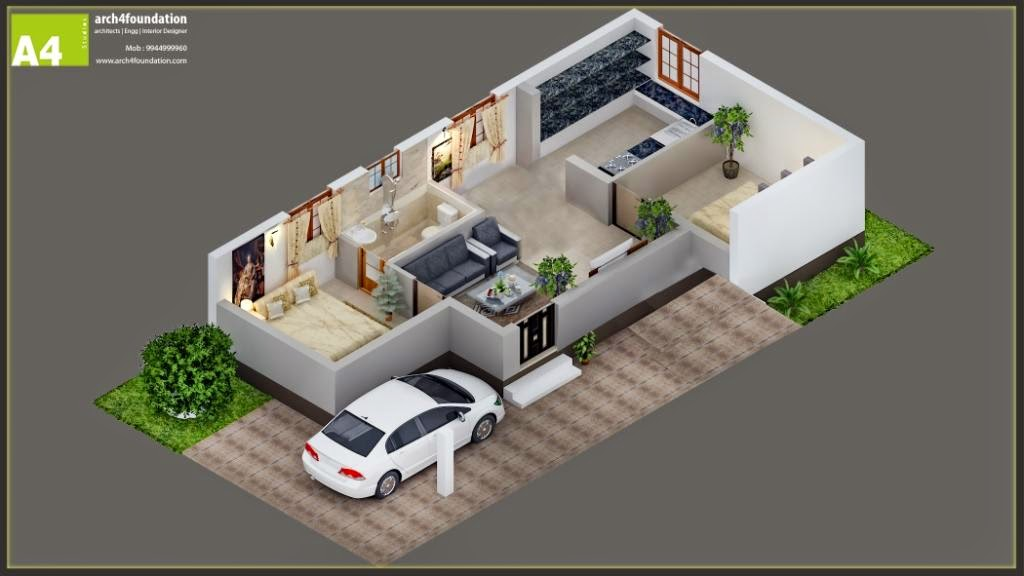 ... Real Value Homes Features All Basic Electrical Fittings UPS System RO  System