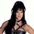 Falece a ex WWE Wrestler Chyna