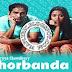 Nachorbanda Mon Lyrics - Bibaho Diaries | Somlata Acharyya Chowdhury