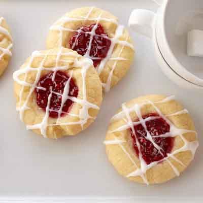 Christmas Cookies to Kick Off the Holiday Season