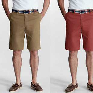 men shorts pants