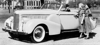http://auto.howstuffworks.com/lasalle-cars1.htm