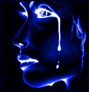 Emptiness hindi song lyrics download.