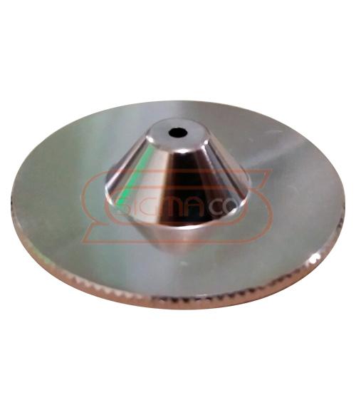 jual-spareaprt-mesin-laser-cutting-akrilik-baisheng-nozzle-purwakarta-cilegon
