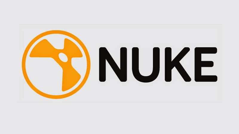 nuke software free download with crack for windows 64 bit kickass