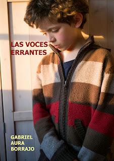 las-voces-errantes