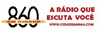 Rádio Cidade AM de Fortaleza Ceará ao vivo na net...