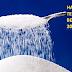 Harga Gula Terkini Malaysia Naik Bermula 1 Mac 2017