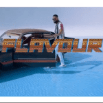 DOWNLOAD MP3:Flavour ft. Diamond Platnumz – Time to Party(Afro Naija)2018