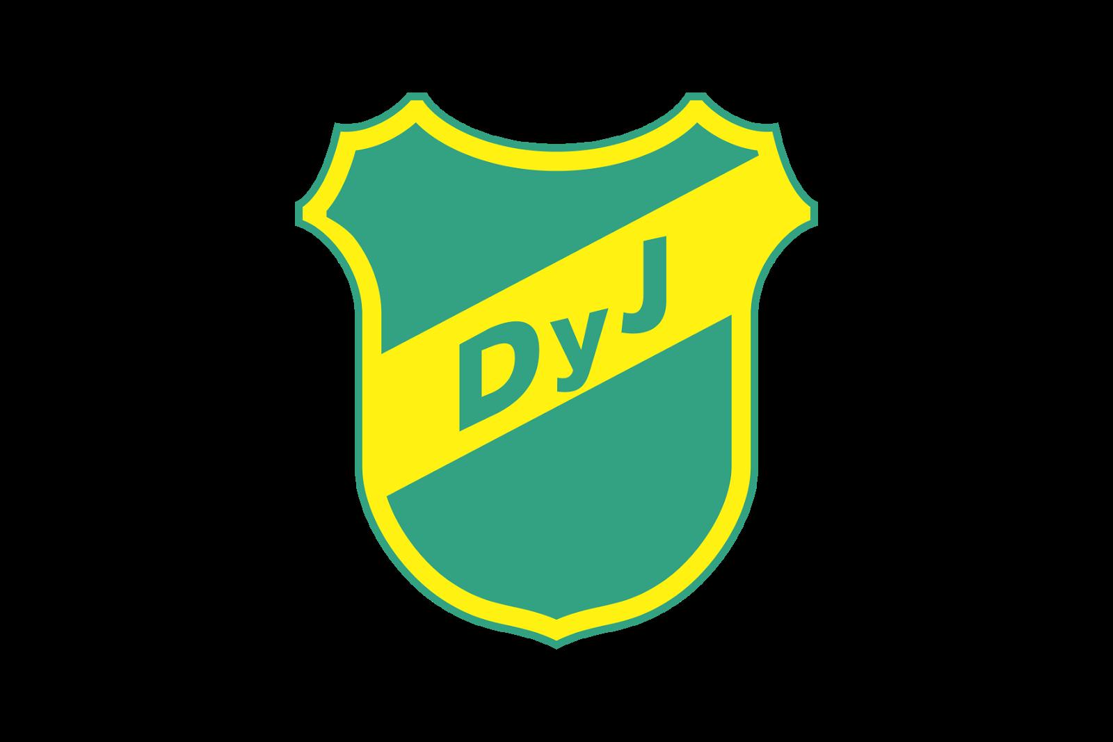Csd Defensa Y Justicia Logo