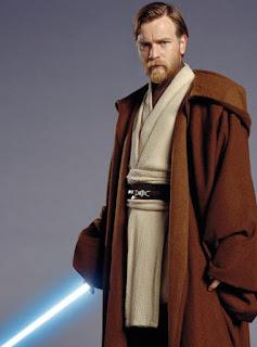 Ewan McGregor to Return as Obi-Wan Kenobi in Disney Plus Series