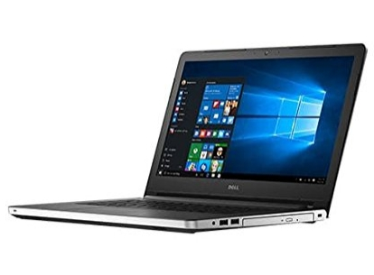 Dell Inspiron 14 5000 Touch Gaming Laptop