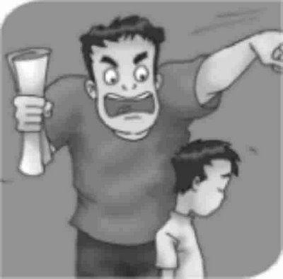 Tips Menghadapi Penggertak dan Penghinaan Sebagai Balasan Kehormatan Diri