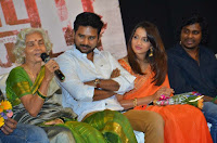 Thappu Thanda Tamil Movie Audio Launch Stills  0054.jpg